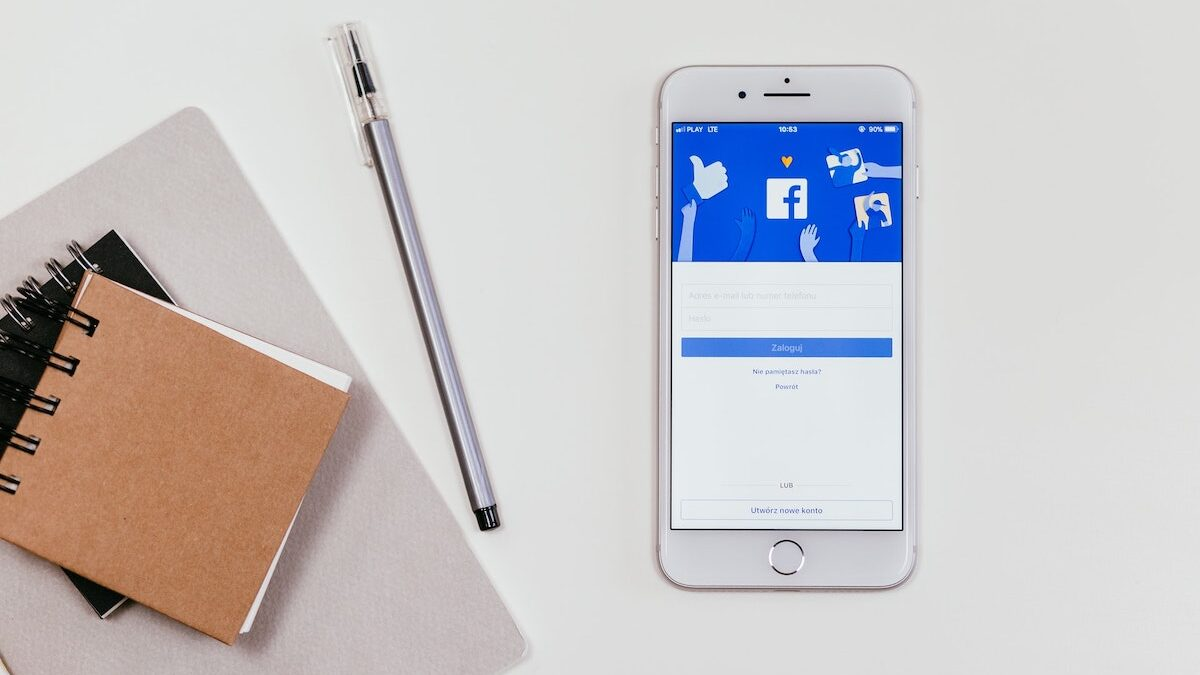 Facebook Ads Tipps 2020