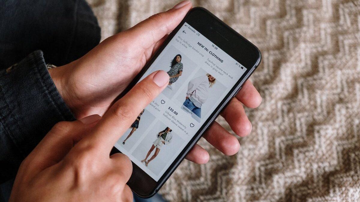 Mit Instagram Geld verdienen App