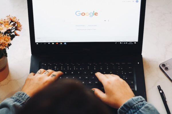 Neue Search Cards von Google