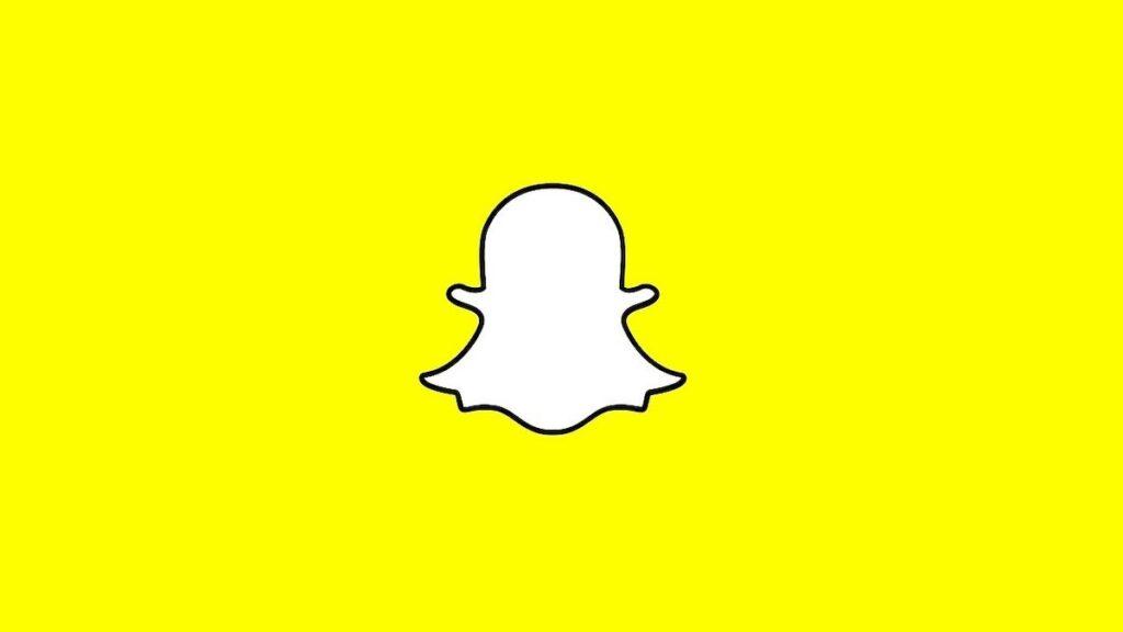 Snapchat Umsatz