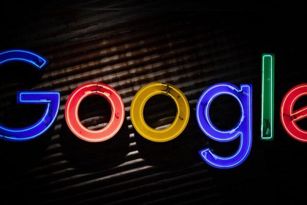 Chrome Abspaltung von Google