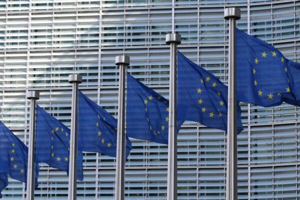 EU-Parlament Verbraucherschutz