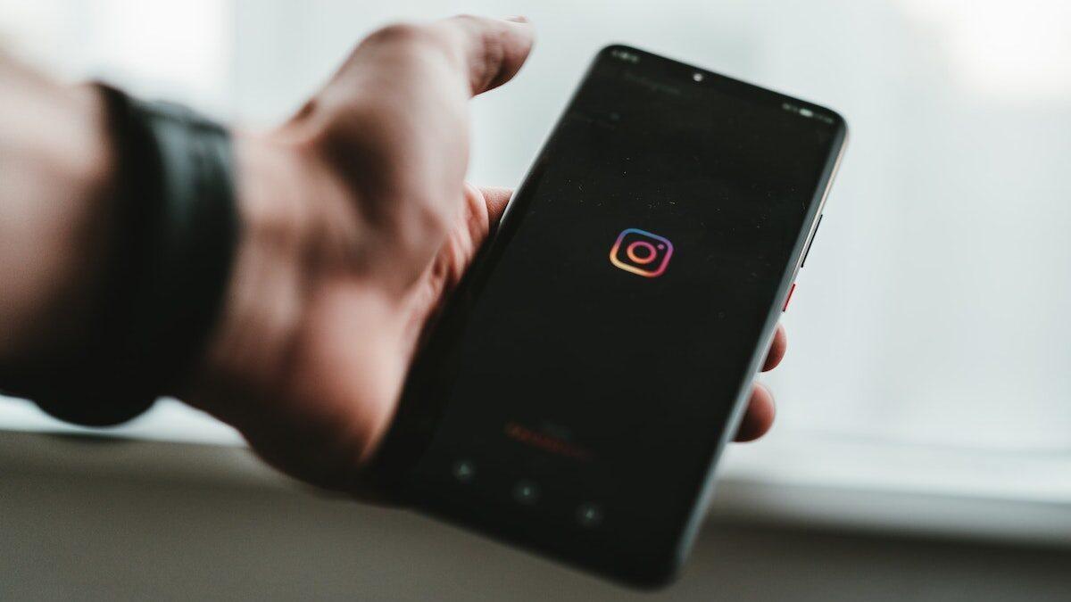 Reichweite erhöhen durch verschiedene Instagram Formate