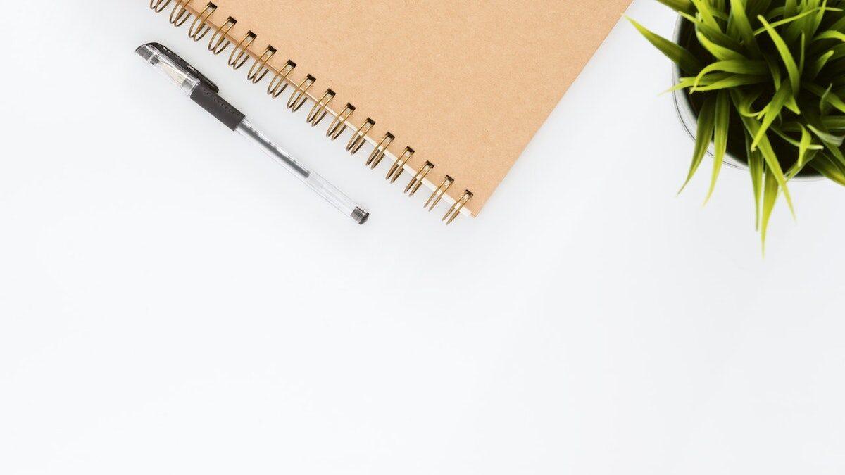 Zeitplan machen und regelmäßig posten