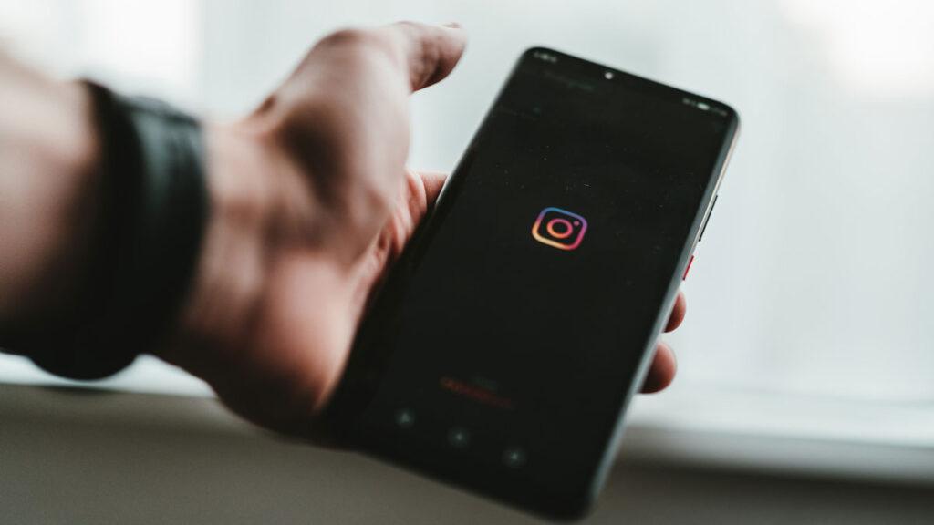 Instagram Verifizierung beantragen