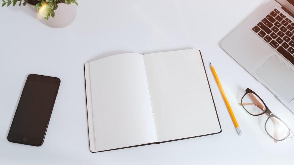 Marketingkonzept erstellen für maximalen Erfolg