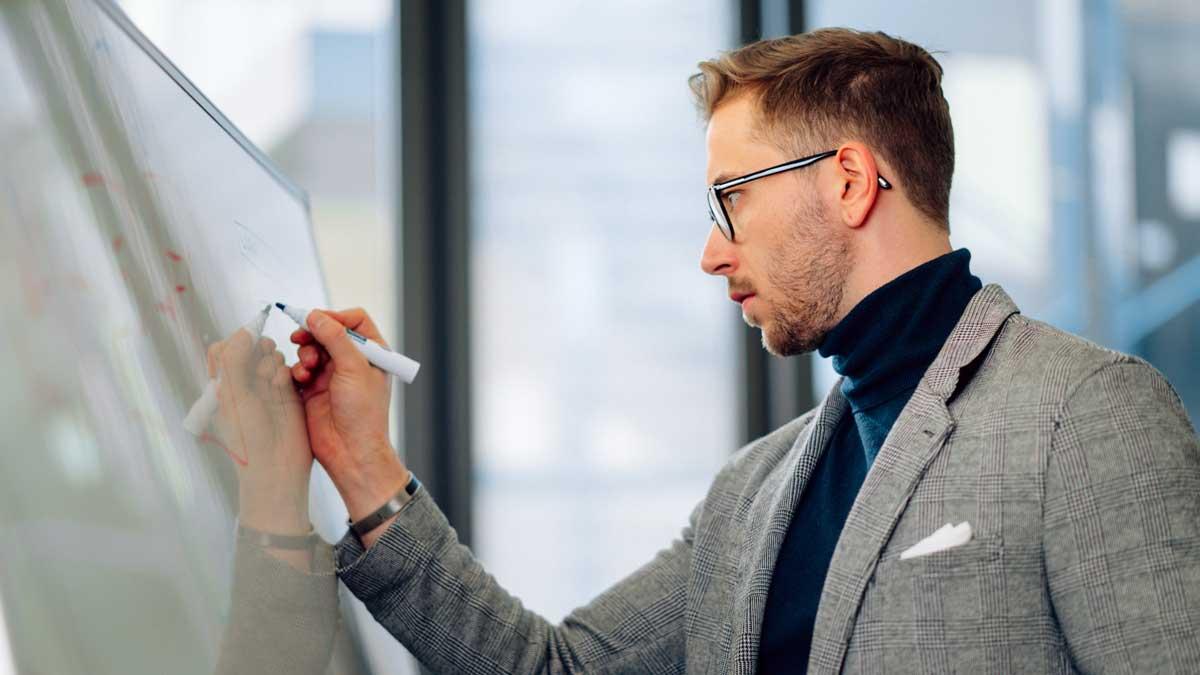 Bei der Kronemedia GmbH erwartet Kunden Kundenaqkuise auf Knopfdruck