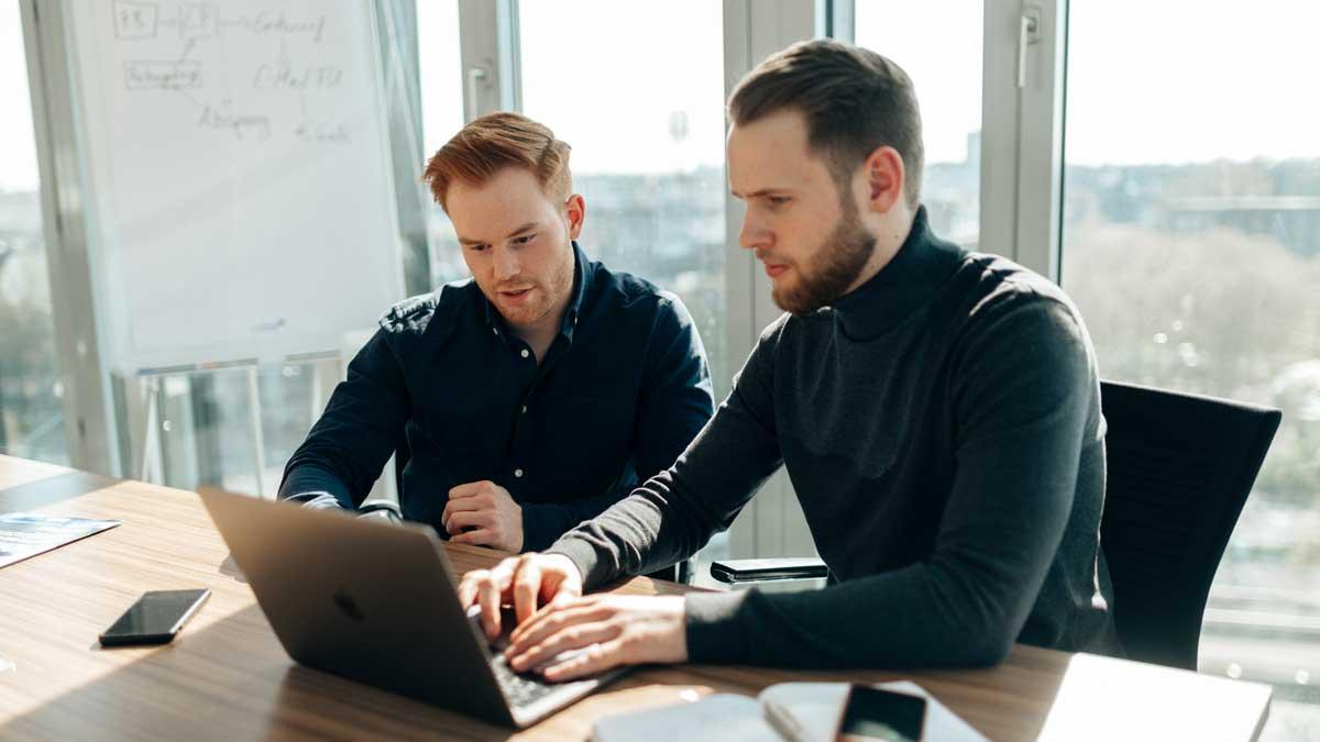 Das Team von MyBestMedia hilft Onlineshops aus der DACH-Region, ihre Umsätze und Gewinne zu vervielfachen