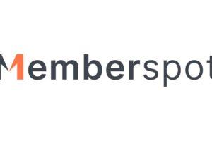 Memberspot Logo