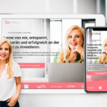 Deepsoul Marketing & Media