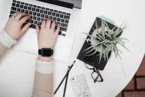 Bloggen lernen