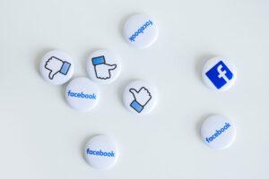 Facebook Zielgruppen