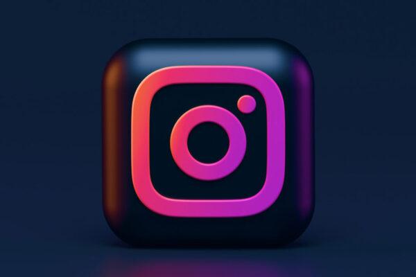 wann auf Instagram posten