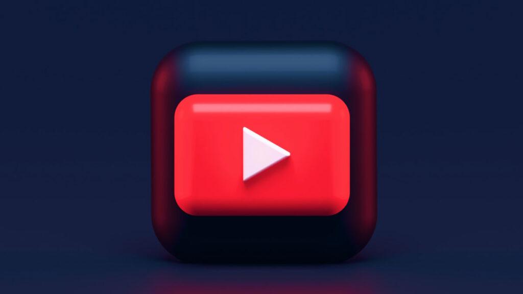 Wie erstellt man einen YouTube Kanal